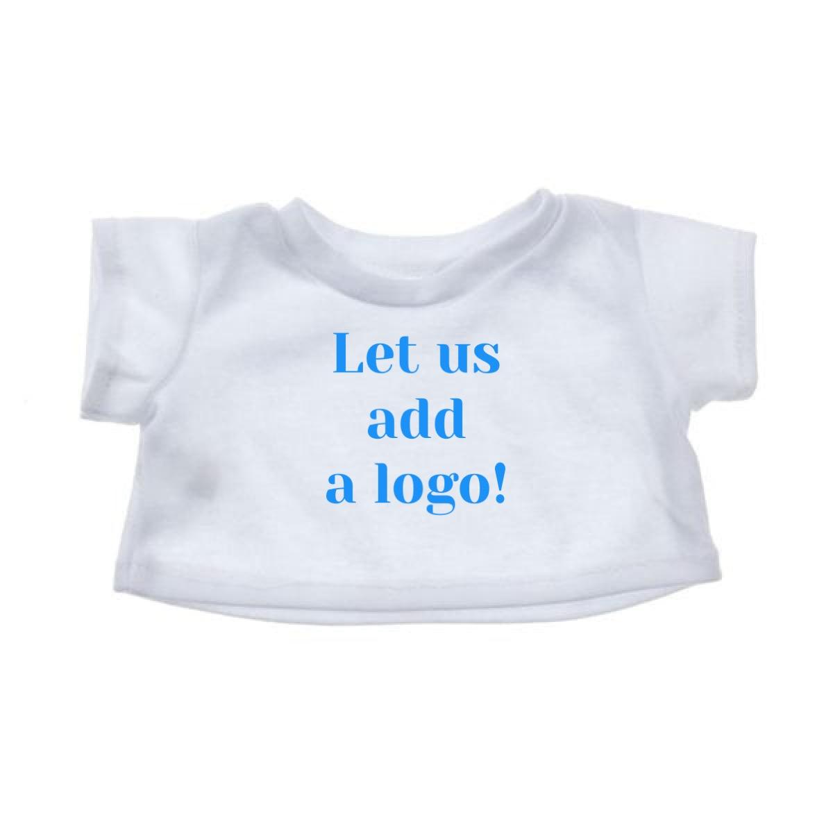 Create a T-shirt