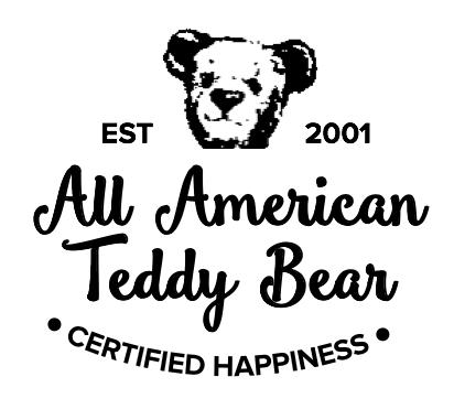www.allamericanteddybear.com