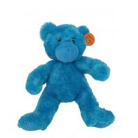 McKenzi Bear-