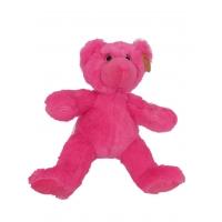Millie Bear-