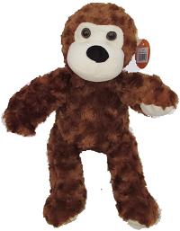 Manny Monkey