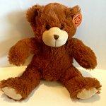 Jesse Bear-