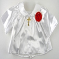 Communion Outfit