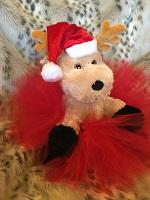 Reindeer-