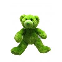 Maci Bear-