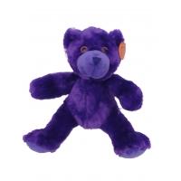 McKalla Bear-