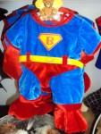 Super Bear-
