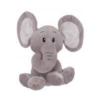 Elephant-