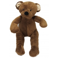 Junior Brown Bear-